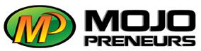 MP_logo_md